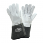 West Chester Ironcat 6144 Cut Resistant Tig Welder Gloves