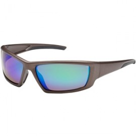 PIP 250-47-1008 Sunburst Safety Glasses 72/CS