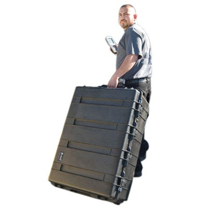 Pelican 1730 Transport Case