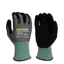 Armor Guys 00-840 Kyorene Pro Work Gloves ANSI A4 Cut 1/DZ
