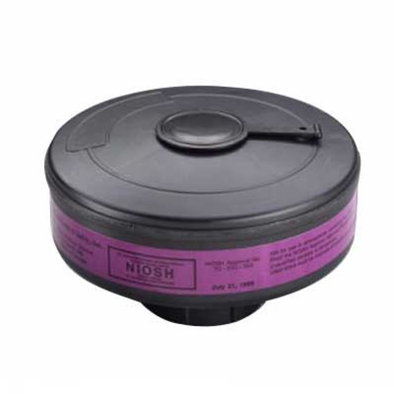 3M™ Powerflow™ High Efficiency SP3 Particulate Filter System Component 450-01-01R20