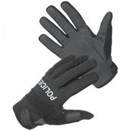 Hatch Street Guard Gloves with Logo