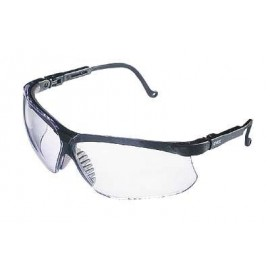 Honeywell Uvex SN3200 Genesis Safety Glasses Clear (1 Pair)