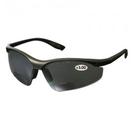 PIP 250-25-0120 Mag Readers Safety Glasses +2.00 144/CS