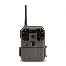 GSM Stealth-Cam GX45NGW GXW-Wireless