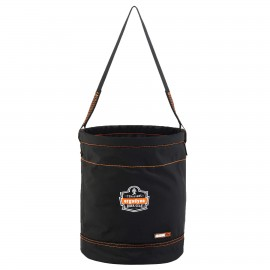 Ergodyne 14975 Arsenal 5975 Polyester Hoist Bucket