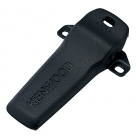 Spring Action Belt Clip for ProTalk PKT-23K Radios