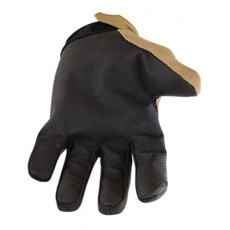 Hexarmor 3092  | Work Gloves | Enviro Safety Products