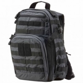 5.11 Tactical 56892 Rush12 Backpack, Double Tap