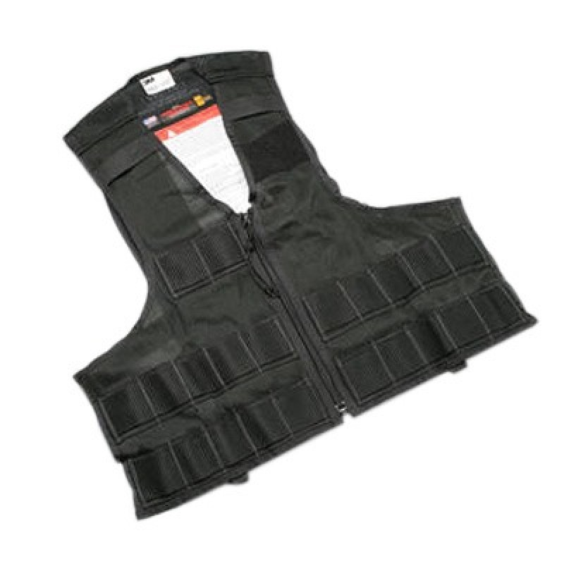 3M™ Vest RBE-VST -- OBSOLETE