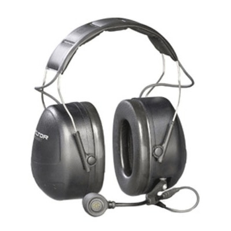 Peltor MT Series Headset MT7H79A