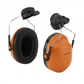 3M™ PELTOR™ Earmuff Assembly M-985, for Versaflo™ M-100 and M-300 Products 1 Pair EA/Case