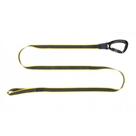 3M™ DBI-SALA® Hook2Loop Tool Lanyard, Heavy Duty 1500051