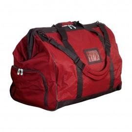 PIP Emergency Responder Gear Bags | 903-GB652 | 903-GB651  (10/Case)
