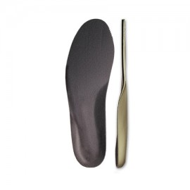 Tingley Contour Innersoles Case contains 24 Pr. All One Size
