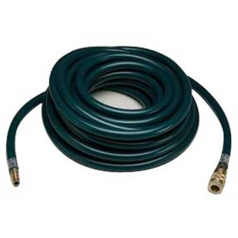 Allegro 2036  Astro/Nova 2000 Air Supply Hose 100' (Low Pressure)