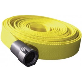 "Key Fire Hose 1"" Type 2 Forestry Hose"