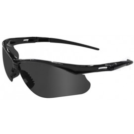 Jackson Safety Nemesis Bifocal Safety Glasses with Smoke Lens 12 Pairs