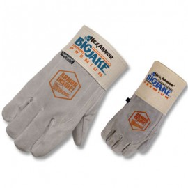 BigJake Premium Gloves