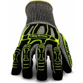 HexArmor Rig Lizard Thin Lizzie Glove 1 Pair