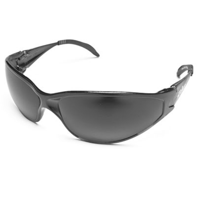Edge Kirova Safety Glass - Smoke Lens