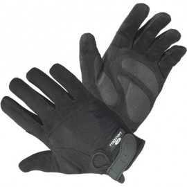 Hatch ShearStop Cycle Gloves