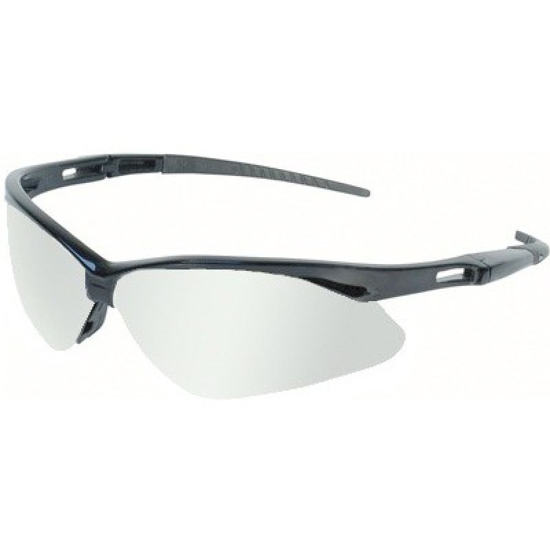 104116589d5 Jackson Nemesis Safety Glasses Indoor Outdoor - Image Of Glasses