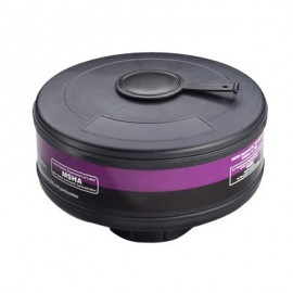 3M™ Canister CP3N, 450-02-11R06 6 EA/Case