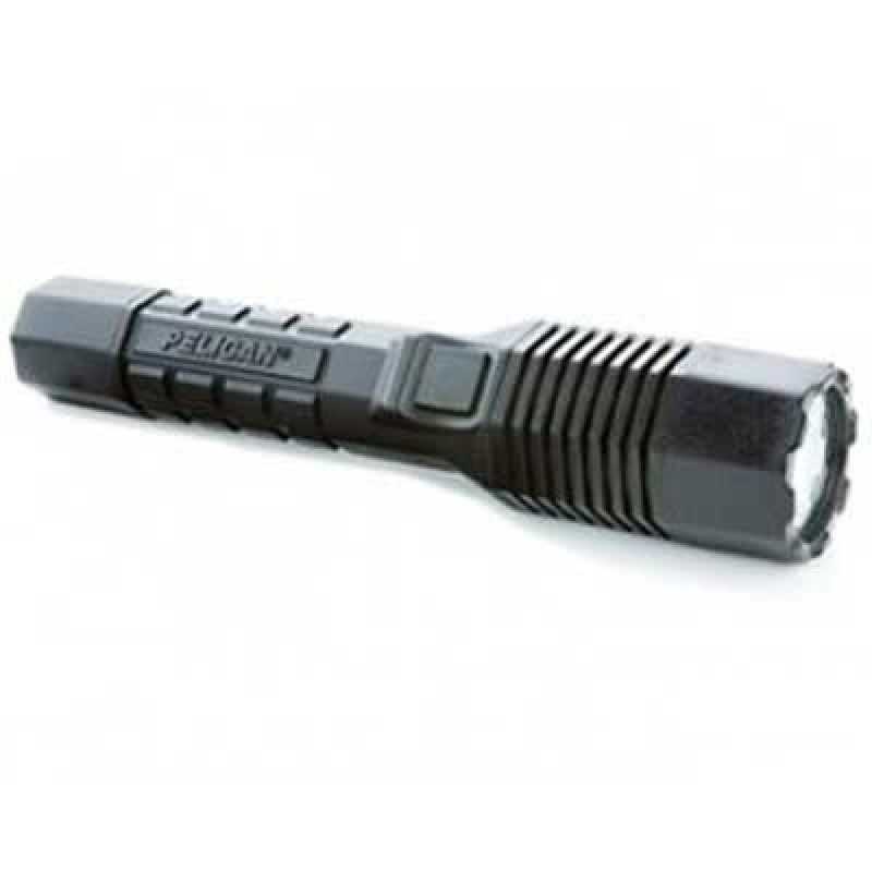Pelican M7 Rechargeable 7060 LED Flashlight System