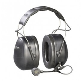 Peltor H79 MT Series High Noise Headset, One-Sided