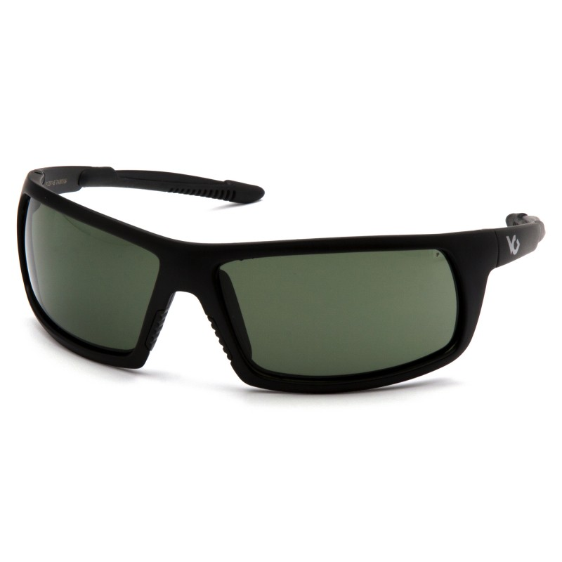 Black Frame Glasses 1 Ro Quest : Venture Gear Tactical - Stonewall - Black Frame/Smoke ...