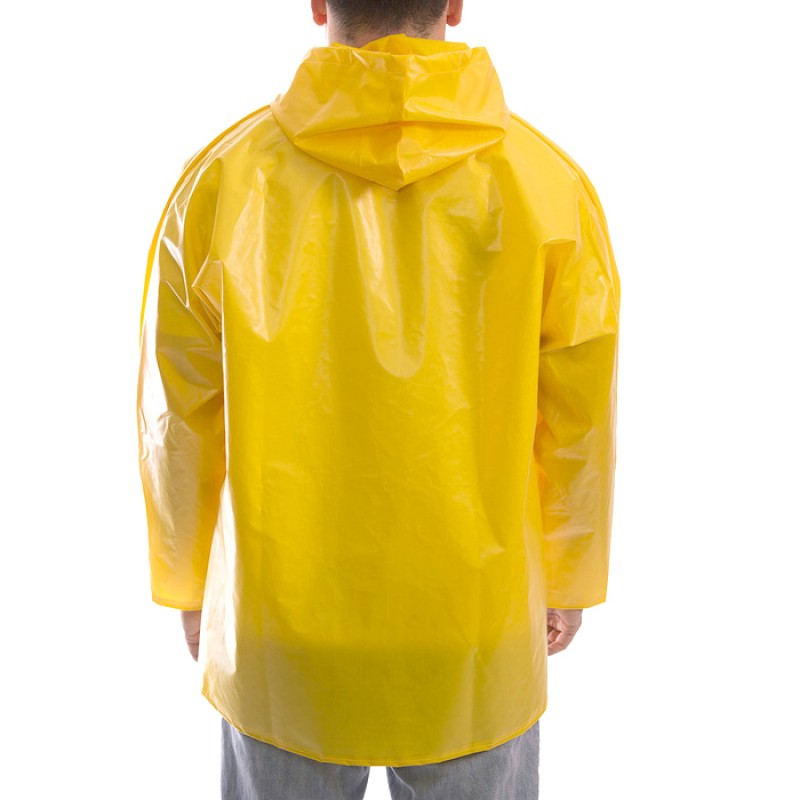 Tingley Iron Eagle Jacket with Attached Hood J22107