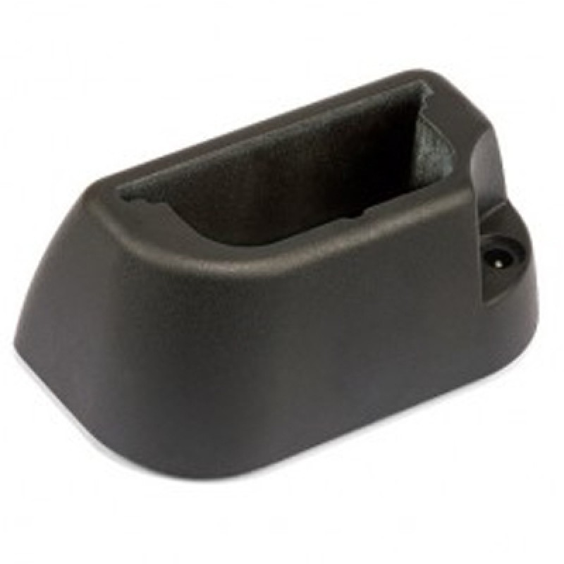 Trend Airshield Pro Battery Cradle | U*AIR/P/7