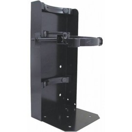 Amerex 811 Fire Extingusiher Bracket