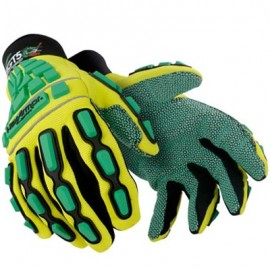 HexArmor GGT5 Gloves