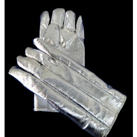 Chicago Protective Apparel High Heat Gloves