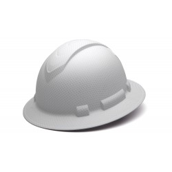 ANSI & OSHA Hard Hat Requirements & Head Protection Guidelines