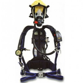 Survivair PANTHER SCBA 30-Minute SCBA