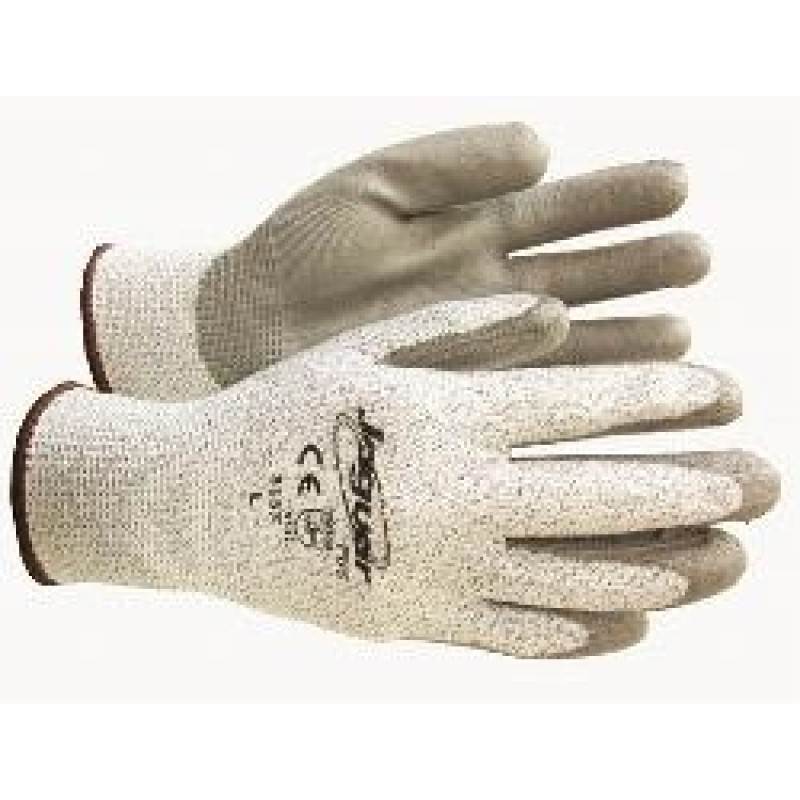 Jokater Jaguar PU5 Cut Level 5 Work Glove