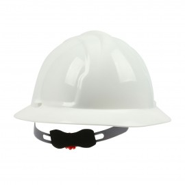 PIP® 4200 280-FBW4200 Series Full Brim Hard Hat (10/Case)
