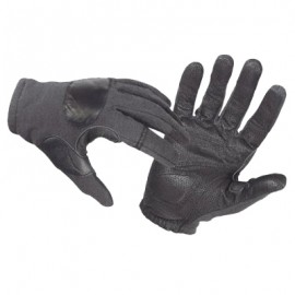 Hatch Operator Shorty Tactical Gloves