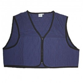 PIP Cool Medics Cropped Cooling Vest