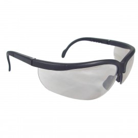 Radians Journey Indoor/Outdoor AntiFog Safety Glasses 12 PR/Box