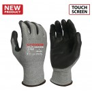 Armor Guys 00-420  KYORENE® A4 Cut Touch Screen Glove 12 Pairs