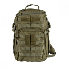 5.11 Tactical 56892 Rush12 Backpack, Tac OD