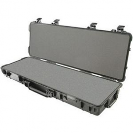 Pelican - 1720 Long Case