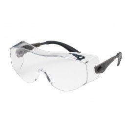 PIP 250-98-0080 OverSite Safety Glasses 144/CS