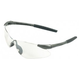 Jackson Safety Nemesis VL Safety Glasses with Clear Lens 12 Pairs