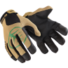 Hex Armor Gloves, Enviro Safety Products, envirosafetyproducts