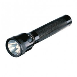 Streamlight Stinger Flaghlight without charger